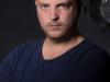 Stefan Wendel