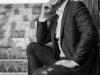 (c) Jens Braune del Angel