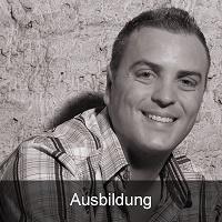 Ausbildung - Stefan Wendel 200
