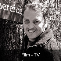 Film-TV - Stefan Wendel 200