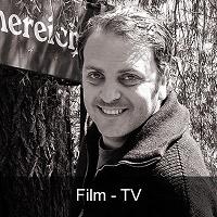 Film-TV - Stefan Wendel 200