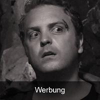 Werbung - Stefan Wendel 200