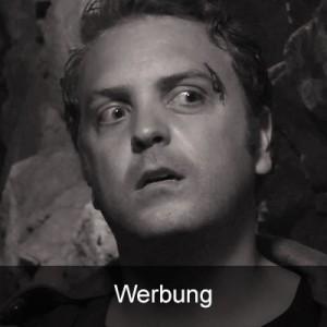 Werbung - Stefan Wendel